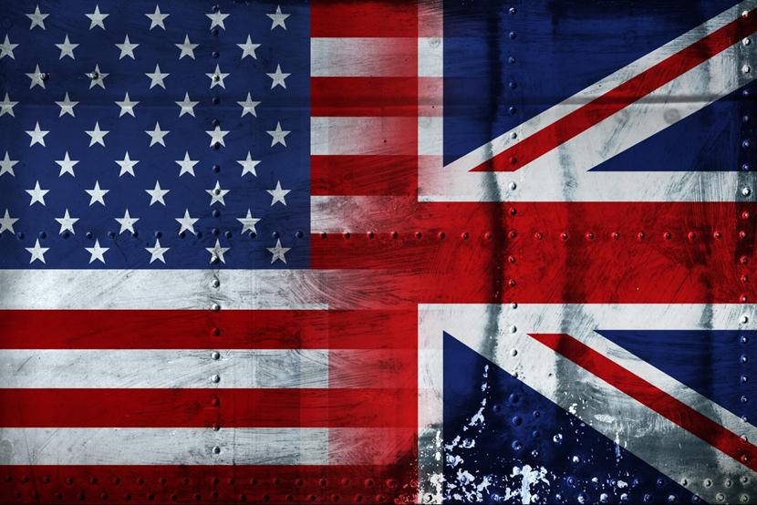 2016: L'era della Brexit e di Trump
