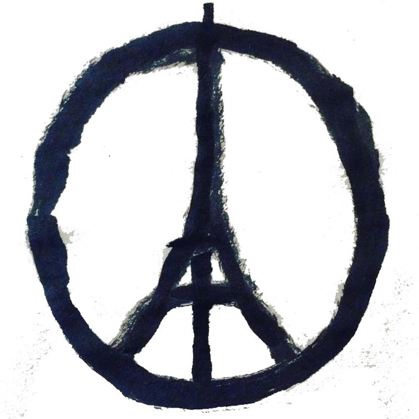 Parigi: dopo l'emozione, un momento per riflettere.