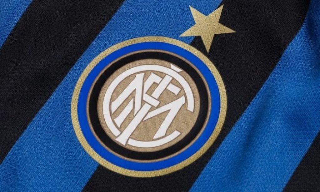Buon compleanno Inter! 110 anni in 110 secondi