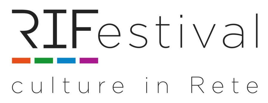 Un mese di preparativi a Bologna per il RiFestival!