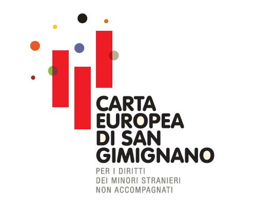 La Carta di San Gimignano arriva anche a Milano