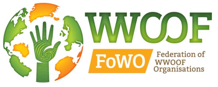 Che cos'è il WWOOFing?