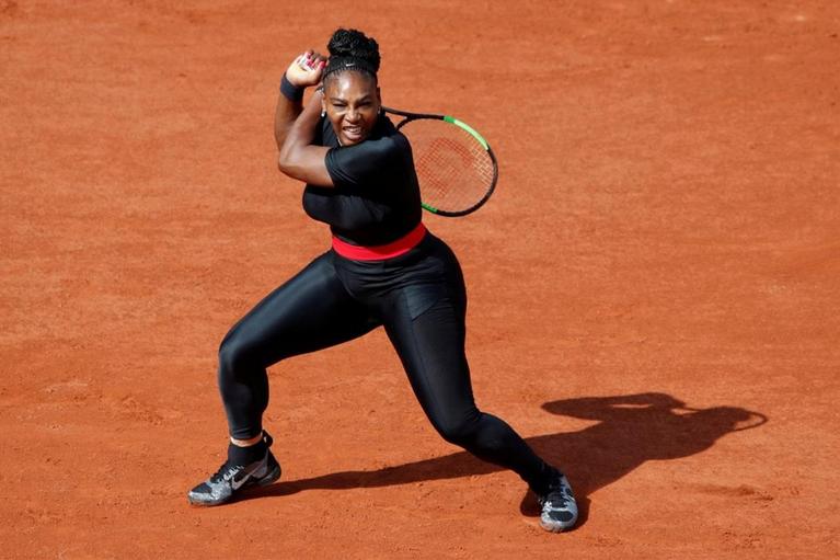 Sport femminile all'anno zero del rispetto e il tennis mondiale non fa passi avanti