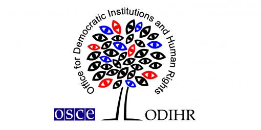 L'Ordine degli Avvocati di Milano 'alleato'' dell'OSCE-ODHIR contro i crimini d'odio